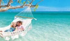 Exklusive All-Inclusive-Reise auf die Bahamas