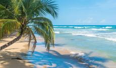Costa Rica Drive & Relax