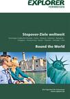 Stopover-Ziele weltweit