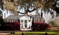 Südstaaten - South Carolina individuell entdecken