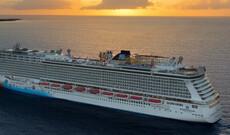 Kreuzfahrt durch die Westliche Karibik