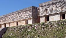 Mexiko Pur