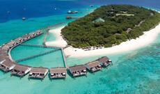 Sri Lanka & Malediven