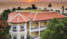 La Veranda Resort Phu Quoc MGallery by Sofitel