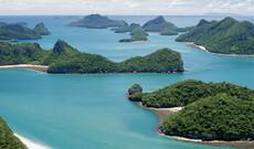 Inseltour Koh Samui