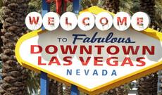 Flughafentransfers in Las Vegas