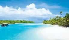 Aitutaki-Safaritour