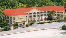 Sandals Inn