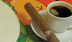 Aktive Geschmackstour - Little Havana