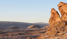 Atacama Aktiv