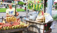 Street-Food-Tour