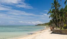 Individuelles Fiji Abenteuer