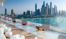 Luxus & Lifestyle in Dubai