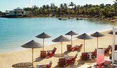 La Réunion & Mauritius Strandurlaub