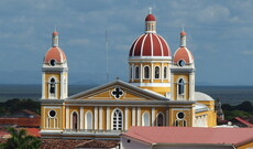 Nicaragua Highlights