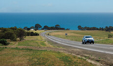 Kangaroo Island Abenteuer