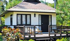 Holiday Inn Phi Phi Resort