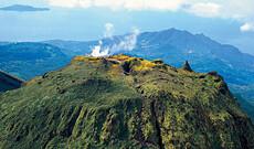 Guadeloupe entdecken