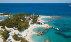 Die Westliche Karibik