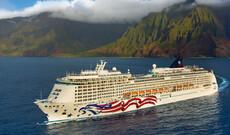 Kreuzfahrt durch Hawaii's Inselwelten
