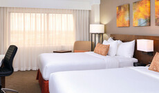 Delta Hotels Regina