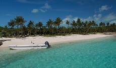 Bahamas zauberhafte Inselwelt