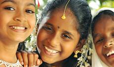 Meet the Locals - Familienerlebnis Sri Lanka