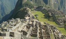 Mit dem Mietwagen durch den Süden Perus