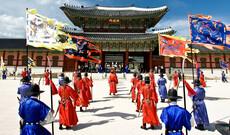 Best of Korea