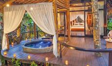 Fivelements Bali Puri Ahimsa