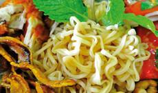 Kochen & Relaxen auf Koh Yao Noi