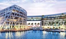 The Abu Dhabi EDITION