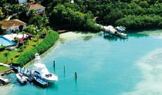 Bahamas Transfers