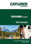 USA & Kanada Camper