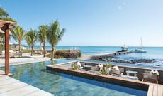 Romantische Auszeit auf Mauritius