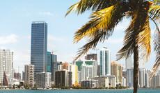 Florida Rundreise inkl. Flug