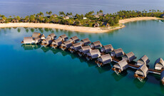 Fiji Marriott Resort