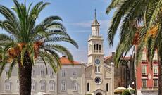 Kroatien: Lastovo - Inselparadies in der Adria
