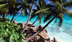 Paradiesische Auszeit auf den Seychellen