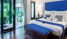 akyra Beach Club Phuket