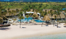 Ambre - A Sun Resort