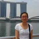 Ying Yi Zhong