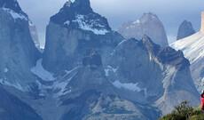 Die Perlen Patagoniens