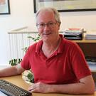 Peter Espenschied