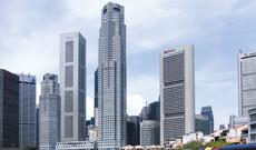 Transfers in Singapur