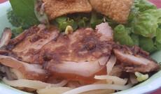 Kochkurs in Ho Chi Minh