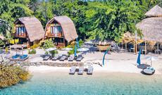 Karma Reef Resort