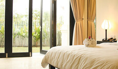 Thanh Binh Riverside Hotel
