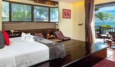 Wanaburee Resort