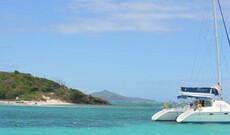 Karibikflair & Yachterlebnis Grenada